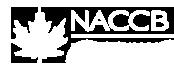 naccb logo