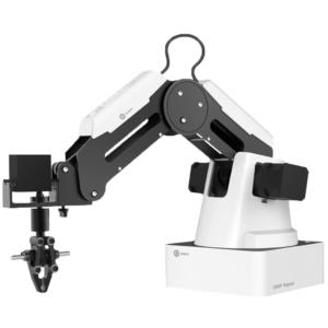 Gifts For Teens Vtrac Robotics